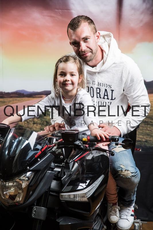 _5D33918-2017-04-15-quentin-brelivet-les-caracals-87