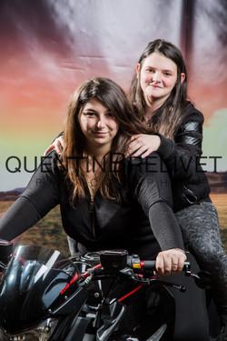 _5D32022-2017-04-13-quentin-brelivet-les-caracals-207