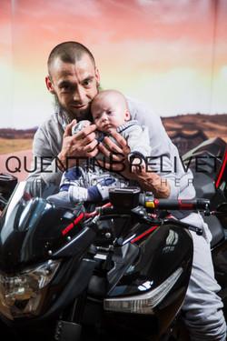 _5D30147-2017-04-11-quentin-brelivet-les-caracals-30