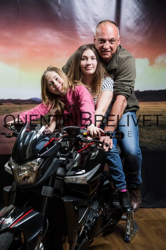_5D34549-2017-04-15-quentin-brelivet-les-caracals-455