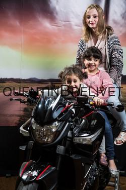 _5D33053-2017-04-14-quentin-brelivet-les-caracals-399