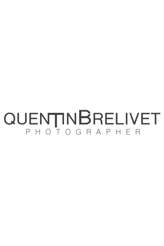_5D34097-2017-04-15-quentin-brelivet-les-caracals-192