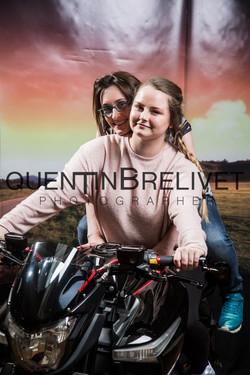 _5D32864-2017-04-14-quentin-brelivet-les-caracals-297