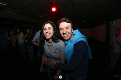 Winter Party 1-48