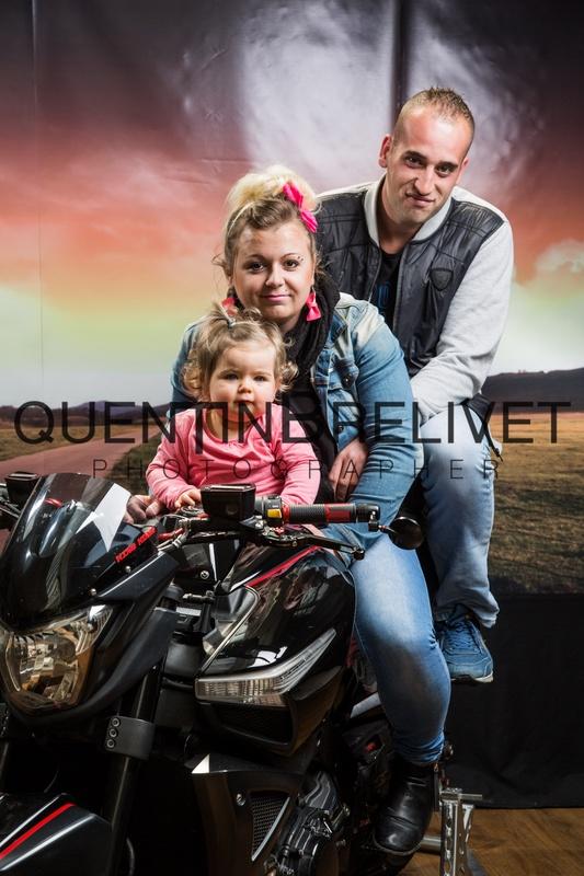 _5D34058-2017-04-15-quentin-brelivet-les-caracals-170