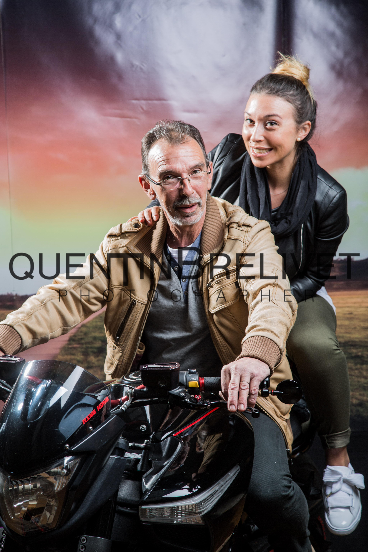 _5D32271-2017-04-13-quentin-brelivet-les-caracals-353