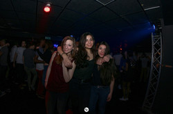 Winter Party 1-56