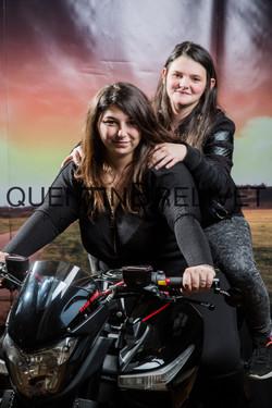 _5D32023-2017-04-13-quentin-brelivet-les-caracals-208