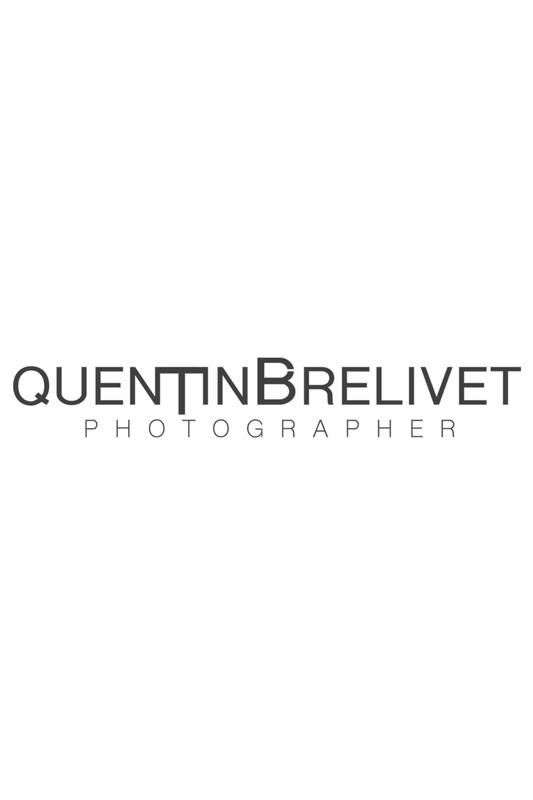 _5D34902-2017-04-15-quentin-brelivet-les-caracals-660
