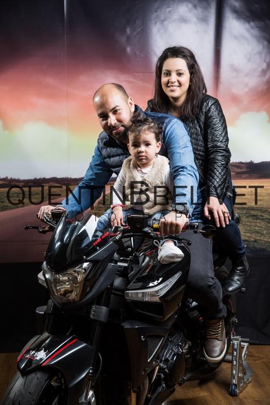 _5D33849-2017-04-15-quentin-brelivet-les-caracals-40