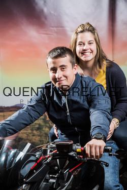 _5D32150-2017-04-13-quentin-brelivet-les-caracals-279