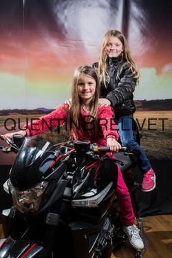 _5D32231-2017-04-13-quentin-brelivet-les-caracals-331