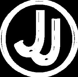 jordan jeandon