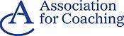 Association for Coaching.jpg