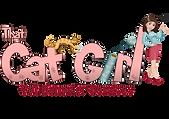 Final logo 6,1.png