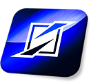 razor sharp nc logo
