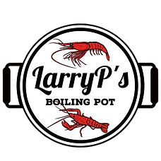 Larry P's Boiling Pot.png