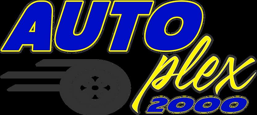 autoplex logo1.png