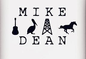 Mike Dean.jpg