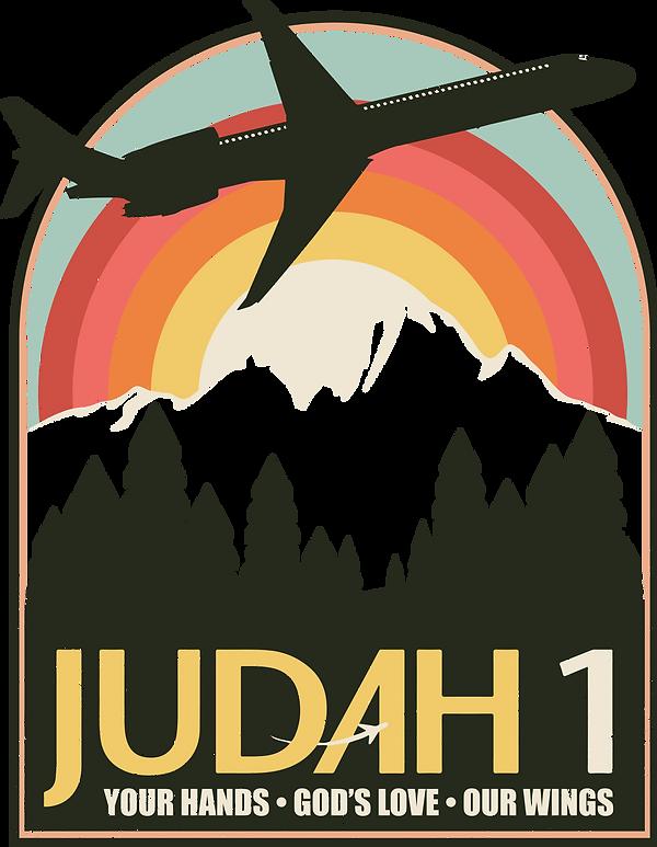 JUDAH1Shirt.png