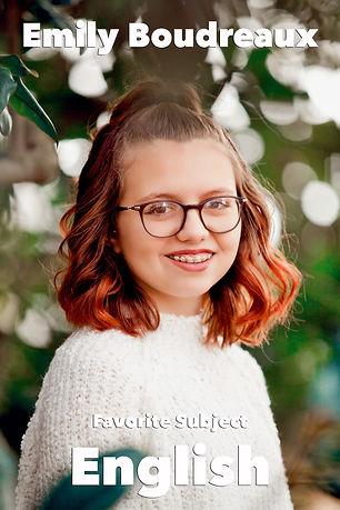Emily Boudreaux- Region 2 copy.jpg
