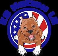 K9 Nation LA - Logo.png