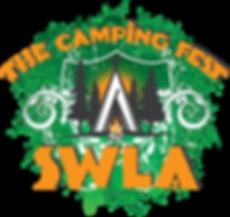 SWLA CAMPFEST.png