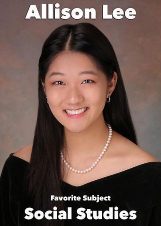 Allison Lee- Region 7 - Grade 12 copy.jp