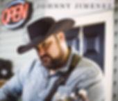 Johnny-Jimenez-Headshot.jpg
