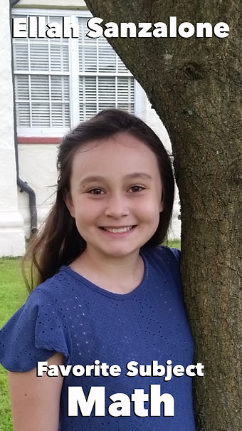 Ellah Sanzalone REgion 1- Grade 5.jpg
