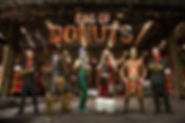 BODpromo2017.jpg