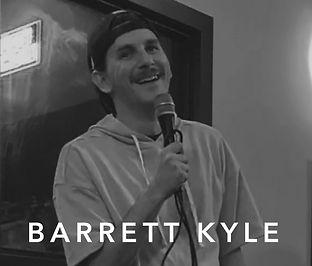 Kyle Barrett copy.jpg