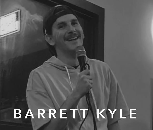 Kyle Barrett copy.jpg