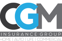 CGM logo .png