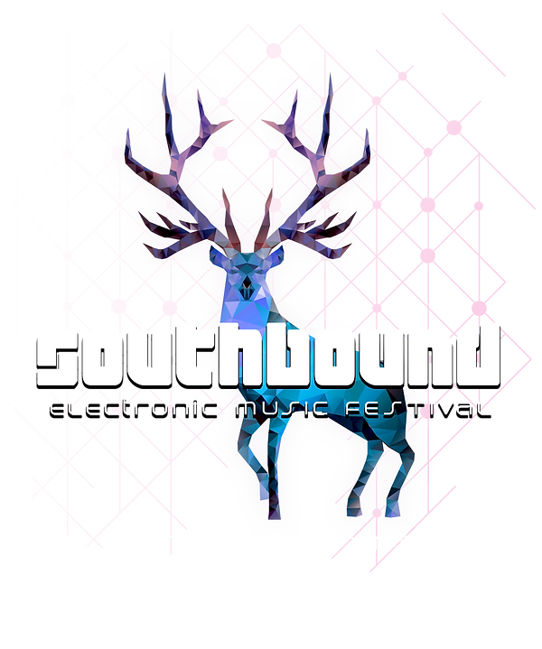 southboundlogo2.png