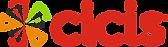 new_vector_logo.png