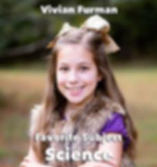 Furman Vivian Region 3- Grade 5 copy.jpg