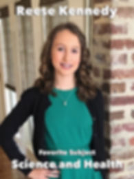 Reese Kennedy - Region 4-Grade 8 copy.jp