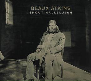 Beau Atkins.jpg