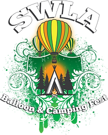 SWLA BALLOONCAMPFEST.png