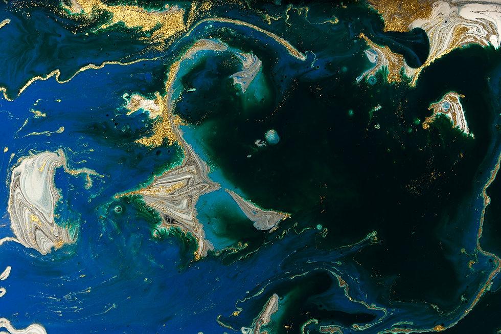 ISS_15345_00115.jpg