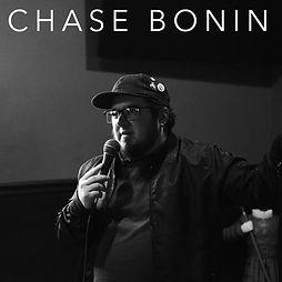 Chase bonin.jpg