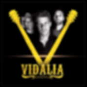 _Vidalia Main Press Photo.png