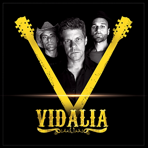 _Vidalia Main Press Photo.png