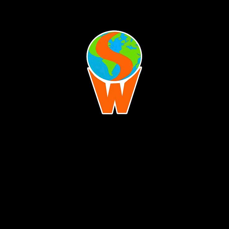 world sandwich.png