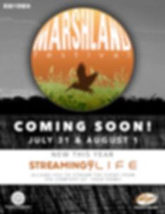 MASHLANDpromo.jpg