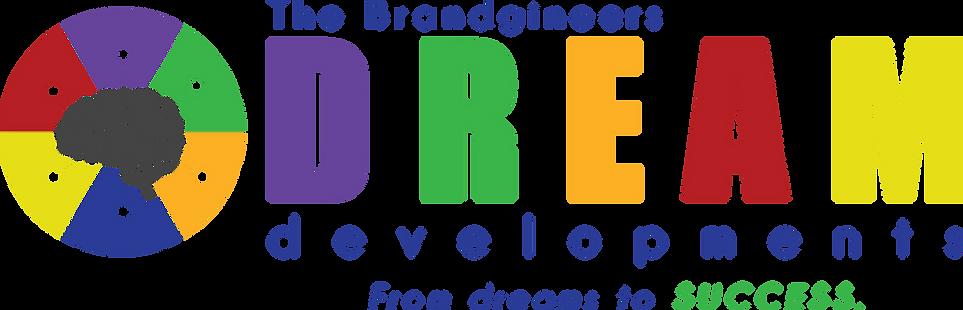 dream devlopment logo.png