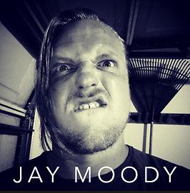Jay Moody.jpg