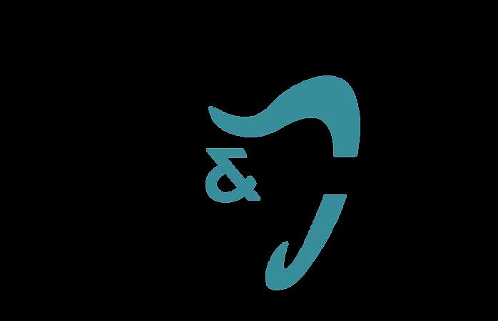 CD_logo for white bg watermark.PNG
