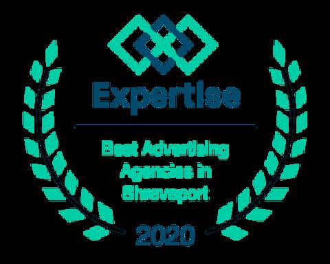 la_shreveport_advertising-agencies_2020_